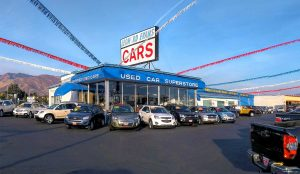 Which One is The Best - Private Sellers or Car Dealers 1