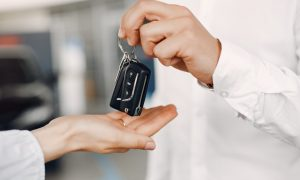Which One is The Best - Private Sellers or Car Dealers
