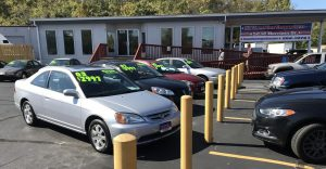 How to Get the Best Price on Buying Cars for Sale by Dealer